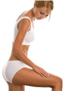 10 Tips for Cellulite Reduction at Home