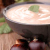 Chestnut Soup Recipe