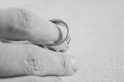 Coping with Divorce Stress