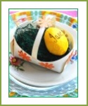 Easter Entertaining - Egg Hunts, Easter Parties and Games