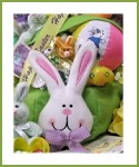 Gift Ideas for Easter - Gifts for Kids, men, Women, Homemade Gifts