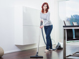 Everyday House Cleaning Tips