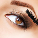 Top Mascara Brands Reviewed