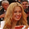 Petra Nemcova at the Cannes Film Festival 2008
