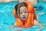 Swimming Pool Safety Tips