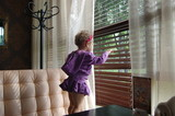 venetian-blinds-child-safety