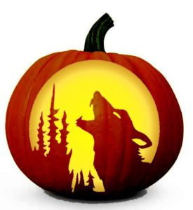 Free Pumpkin Carving Patterns Stencils For Scary Not So Scary - Pumpkin-carving-patterns-free