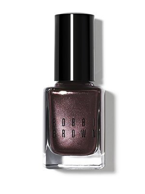 Bobbi Brown Nail Polish - Twilight Shimmer