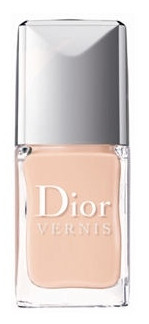 Dior Vernis Nude in 115 Charnelle