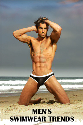 VOCLA has one of the best ranges of men's designer enhancing underwear. These styles focus on front enhancement in the pouch area of the underwear. We do also have a .