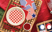 Durable Partyware for Your Summer Party