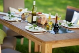 Wine for Summer Entertaining