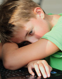 Signs of Strokes in Children