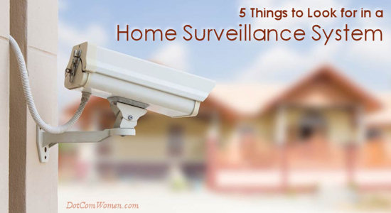 home video surveillance system essay Public surveillance camera systems can and prosecutors noted that video footage the chief device used to deter crime is the camera based home security system.