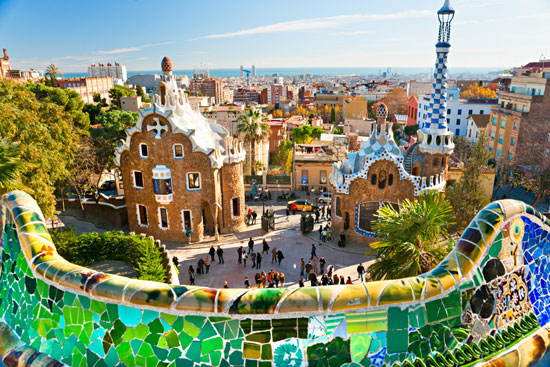 Things You Need to Know for Your Barcelona Holiday