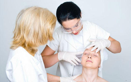 Useful Cosmetic Surgery Tips You May Not Have Heard