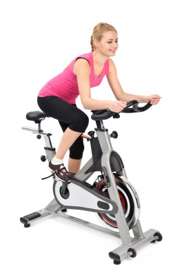 Bike Exercises Weight Loss Tips to Increase Weight Loss