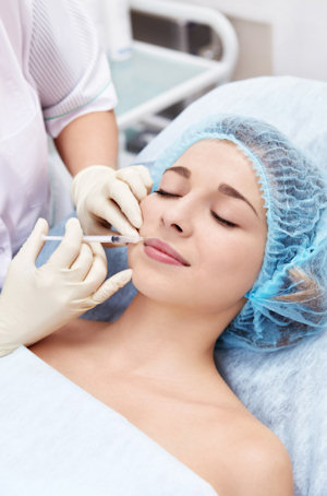 What are Dermal Fillers and how they work?