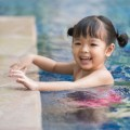 Pool Safety: 5 Tips for Keeping Your Toddlers Safe