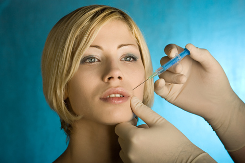 Top 5 cosmetic surgery procedures