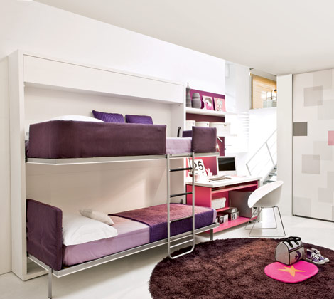 storage solutions for small bedrooms dot com women