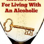 Action Plan for Living with an Alcoholic - Book Review
