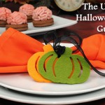 How to Throw an Amazing Halloween Party: The Ultimate Halloween Party Guide