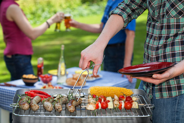 there are some great bbq recipes here if you re after some more