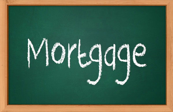 How to Help Your Chances of Getting a Mortgage