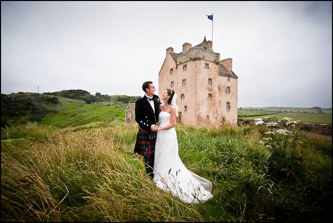 Getting Married Do It In Scotland Dot Com Women