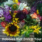 Hobbies You Could Consider to Enrich Your Life