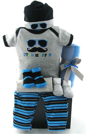 Personalized Gift Ideas for New Parents