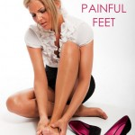 Top 5 Causes Of Painful Feet