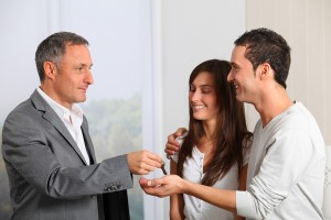 How to Manage Unruly Tenants