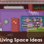 8 Fabulous Garage to Living Space Ideas