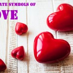 Ultimate Symbols of Love