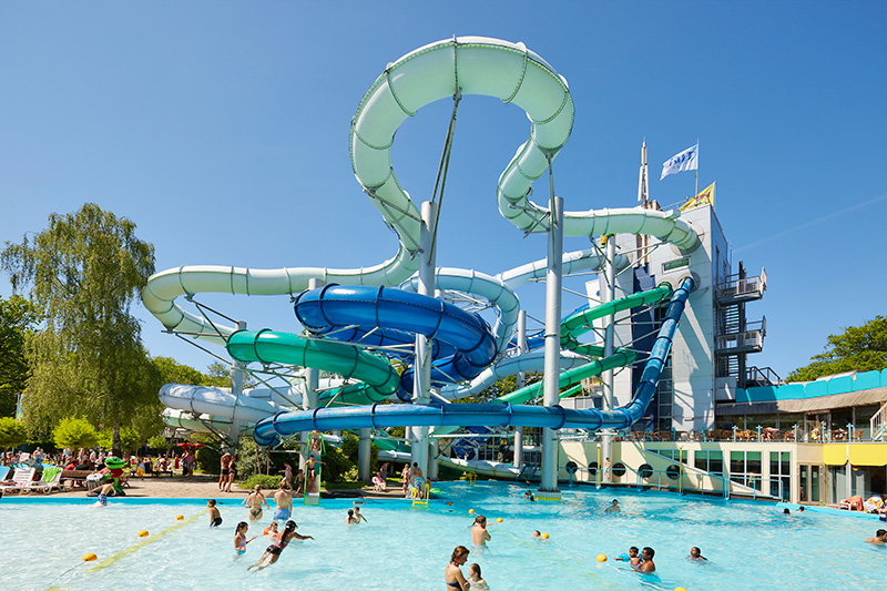 Visit a theme park in holland dot com women - Campsites in holland with swimming pool ...