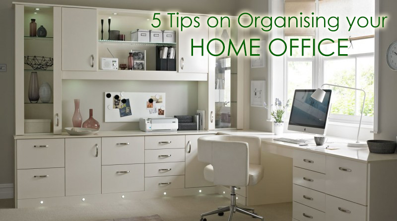 organizing a home office. 5 tips on organising your home office organizing a