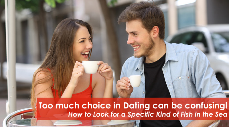 fish in the sea dating services Fish in the sea dating service - find love is not easy, but this online dating site can help you register on this site online and start dating.