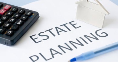 5 Monumental Estate Planning Blunders to Avoid