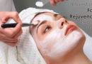 Understanding Facial Rejuvenation Treatment Process