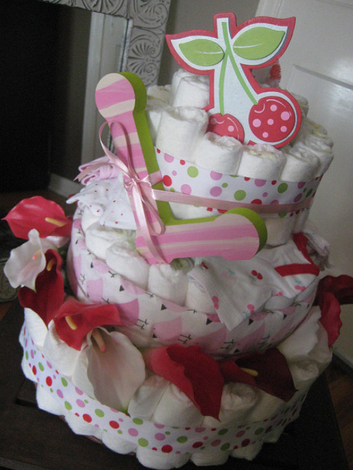 Quirky Baby Gift Ideas : Quirky gifts for a new baby dot com women