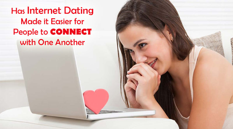 dating connect net
