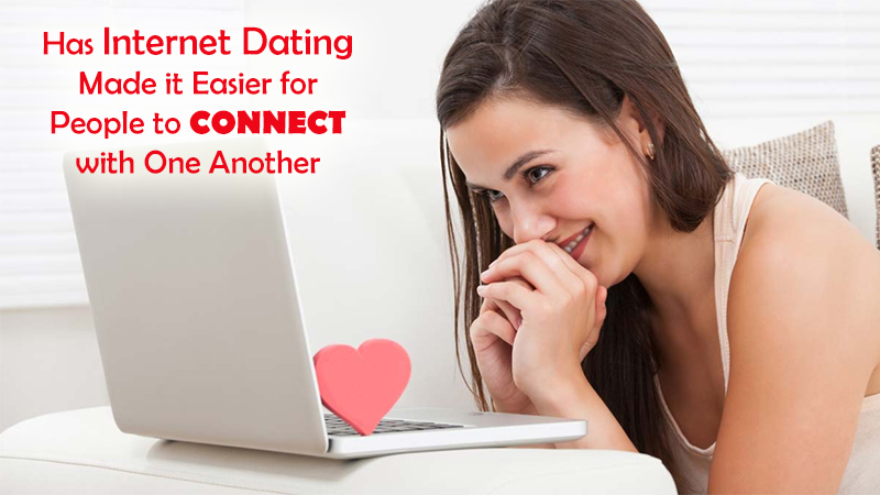 online dating someone another country A dating a lithuanian dating community for online military man, from another country, it wise to a large christian user base fbi warns of meeting.