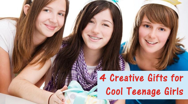 teenage-girl-gift-ideas-800x445.jpg