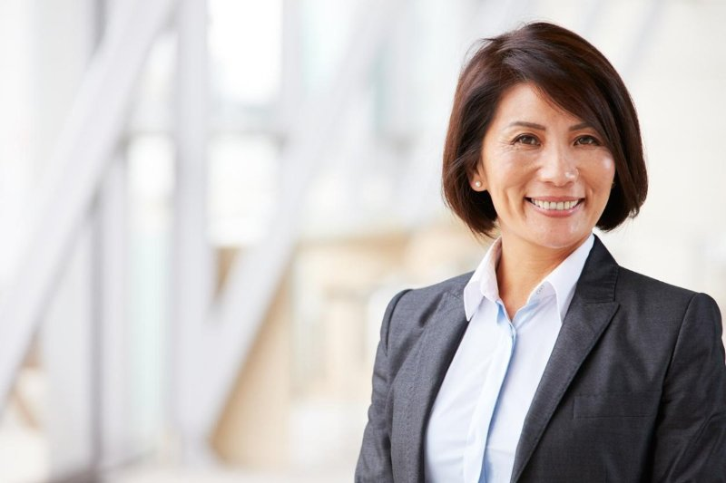 Are Women Actually Better Project Managers Than Men?
