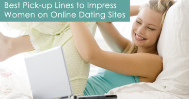 best pick up lines for internet dating The good, the bad, we have them all cheesy pick up lines, corny pick up lines, funny pick up lines and nerdy pick up lines we don't guarantee any.