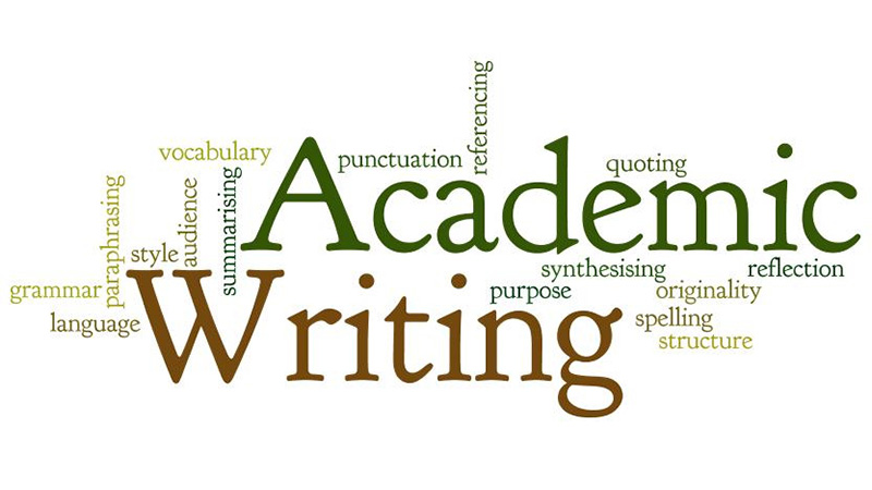 Esl essay ghostwriters for hire usa
