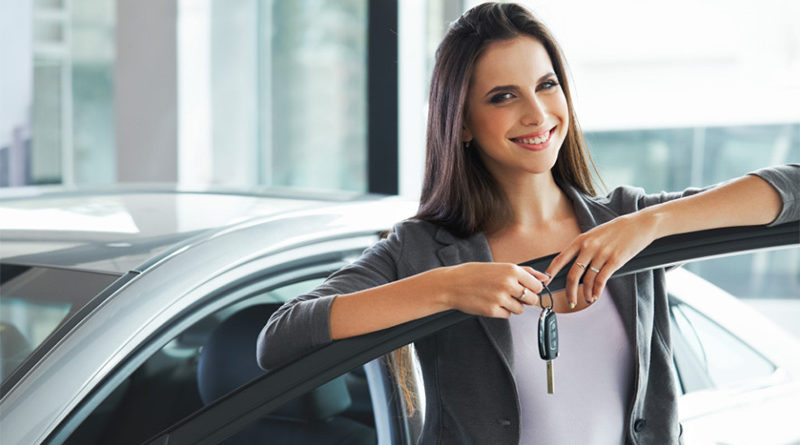 Leasing vs. Buying a Car: Which is Better for Families