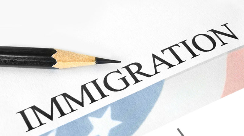 The Role of a Certified Translator in Translation for Immigration